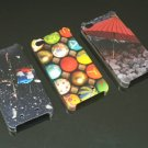 fashion case for iPhone 4-1503