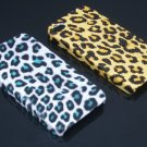 fashion case for iPhone 4-1504