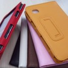 For Samsung P1000 case with stand