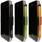 Pogo Stylus for iPhone 4 and iPhone 4S