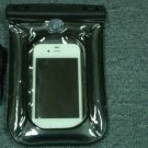 waterproof bag for iPhone iPod cellphone PVC bag packing