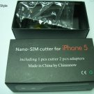 Nano sim card cutter - Top quality product