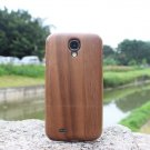 For Samsung Galaxy S4 bamboo case-1