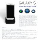 HDMI Dock for Samsung Galaxy S4