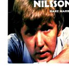 "Harry Nilsson ""Rare Harry"" Compact Disc 15 Tracks NEW"