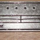 Zumiez Metal Couch Belt Buckle