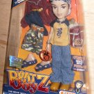Eitan Bratz Boyz Doll Toy of the Year 2003 NIB