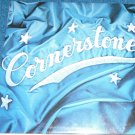 Cornerstone LP New Sealed Gospel Religious Christian Music