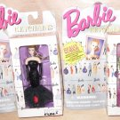 Barbie Doll Keychains Poodle Parade, Solo in the Spotlight Mattel