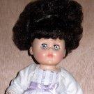 Vogue Ginny Doll Dakin 1986