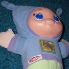 Glow Worm Lullaby Gloworm Playskool Hasbro