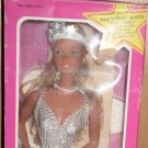 SuperSize Barbie 18 inch Doll Mattel 1976