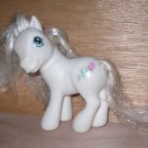 My Little Pony Figure Desert Rose Hasbro 2004 MLP