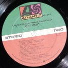 Beat Street Record LP Grandmaster Melle Mel