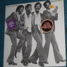 The Manhattans, It Feels So Good LP