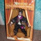 NSync Joey Fatone Doll Marionette 2000