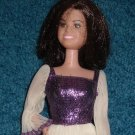 Marie Osmond Celebrity Doll