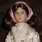 Dolly Madison First Lady Smithsonian Doll