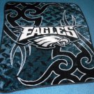 NFL Philadelphia Eagles Football Blanket Northwest