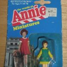 Little Orphan Annie Miniature Molly Figure