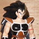 Dragon Ball Z Figure Raditz