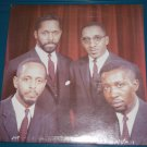 The Modern Jazz Quartet, Mono LP New