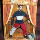 Nsync Joey Fatone Marionette Action Figure Doll