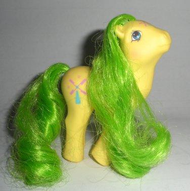 My Little Pony Wind Drifter Flutter Pony