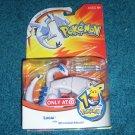 """5"""" Pokemon Lugia Action Figure"""