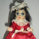 Susie Sad Eyes Pre-Blythe Doll