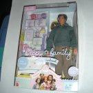 Grandpa Happy Family Barbie Doll