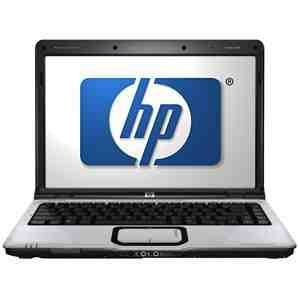 HP Pavilion Laptop, DV2036EA with 14.1 Inch Display