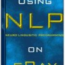 Using NLP On eBay!