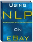 Using NLP On eBay!