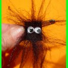 """HALLOWEEN Scary Harry """"Girl Scout"""" or """"Boy Scout"""" SWAPS Craft Kit by Swaps4Less.com"""