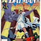 BATMAN ! #470 DC COMICS ! 1991 NM CONDITION