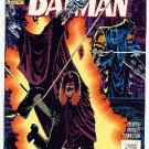 BATMAN ! #508 DC COMICS ! KNIGHTQUEST NM CONDITION