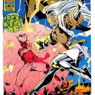 UNCANNY X-MEN #320 - LEGION QUEST PRT 1 NM CONDITION