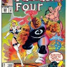 FANTASTIC 4 ! MARVEL COMICS #386 NM CONDITION