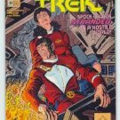 STAR TREK ! DC COMICS #46 ! 1993 ! NM CONDITION