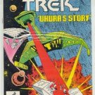 STAR TREK ! DC COMICS #30 ! 1986 ! NM CONDITION