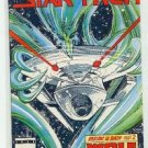 STAR TREK ! DC COMICS #23 ! 1986 ! NM CONDITION