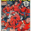 STAR TREK ! DC COMICS #10 ! 1985 ! NM CONDITION