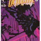 BATMAN ! DETECTIVE COMICS #633 AUG, 1991 VF/NM CONDITION!