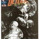 BATMAN ! DETECTIVE COMICS #635 SEPT 1991 NM CONDITION!