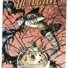 BATMAN ! DETECTIVE COMICS #636 SEPT 1991 NM CONDITION!