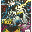 BATMAN ! DETECTIVE COMICS #644 MAY 1992 NM CONDITION!