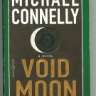 VOID MOON by MICHAEL CONNELLY 2000