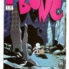 BONE #1 ! IMAGE COMICS JANUARY, 1996 NM