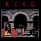 Rush ‎– Moving Pictures
